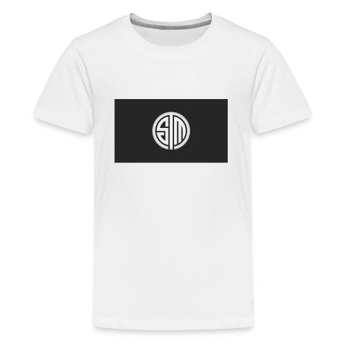 Tsm - Kids' Premium T-Shirt