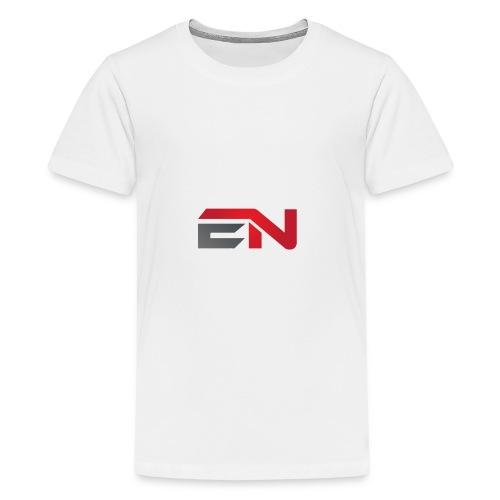 b748d7 2e152831276943e3aa187b32c70d2697 mv2 d 1500 - Kids' Premium T-Shirt