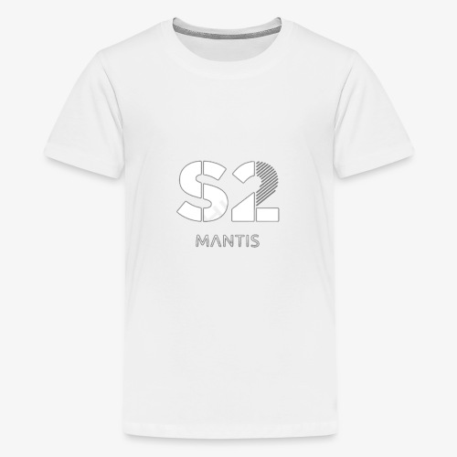 S2 Mantis - Kids' Premium T-Shirt