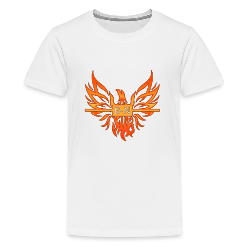 BN - Kids' Premium T-Shirt