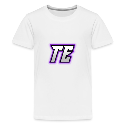 Team Eternal - Kids' Premium T-Shirt