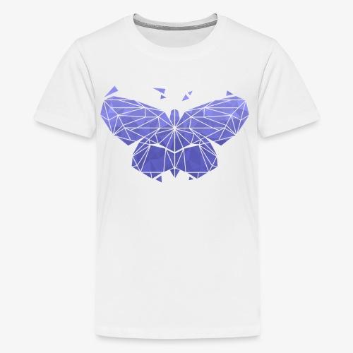 Mariposa - Kids' Premium T-Shirt