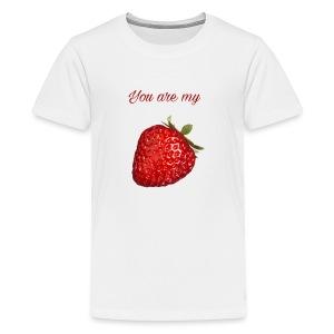 26736092 710811422443511 710055714 o - Kids' Premium T-Shirt
