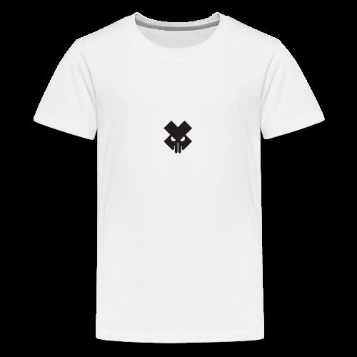 T.V.T.LIFE - Kids' Premium T-Shirt