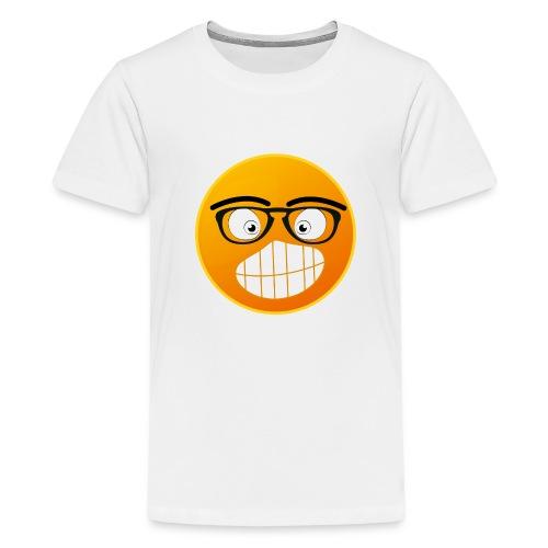EMOTION - Kids' Premium T-Shirt