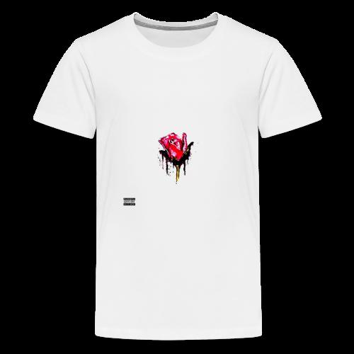 T.T.F - Kids' Premium T-Shirt