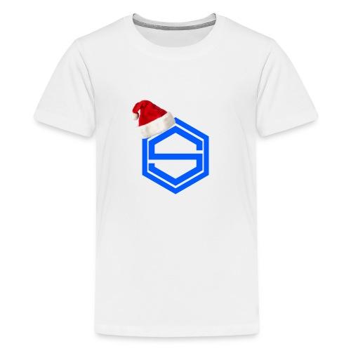 gggg - Kids' Premium T-Shirt