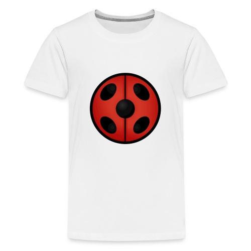 ladybug - Kids' Premium T-Shirt