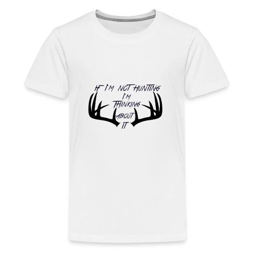 IMG 1082 - Kids' Premium T-Shirt