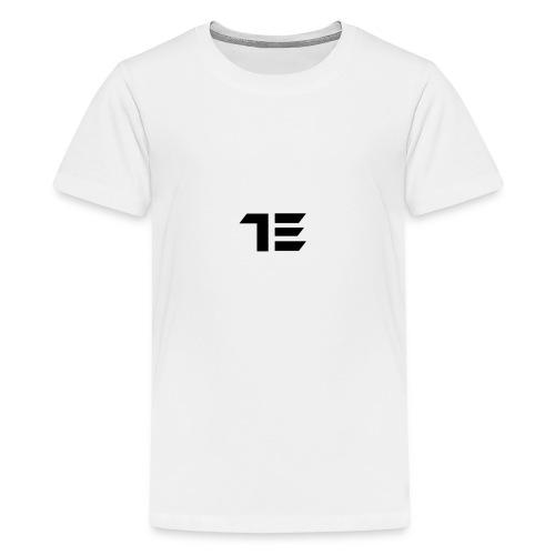 EpiKNation - Kids' Premium T-Shirt