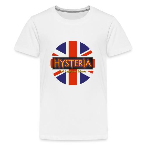 Hysteria - Kids' Premium T-Shirt