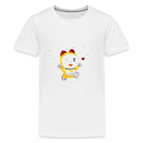 DORAMI - Kids' Premium T-Shirt
