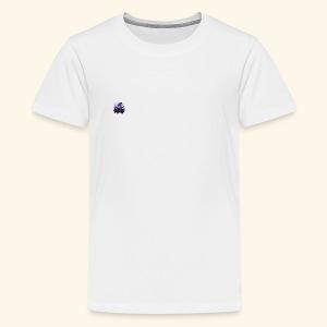 MMP - Kids' Premium T-Shirt