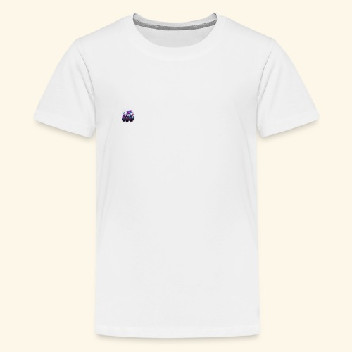 MMP - Kids' Premium T-Shirt