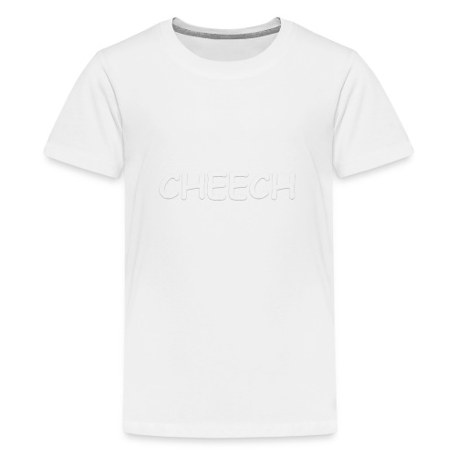 CHEECH - Kids' Premium T-Shirt