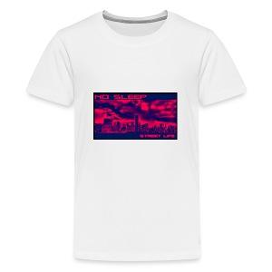 PSX 20171221 024639 - Kids' Premium T-Shirt
