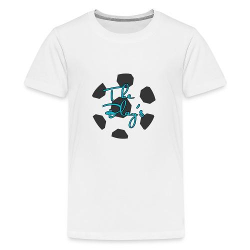 The Blay's - Kids' Premium T-Shirt