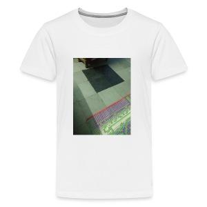 Test product - Kids' Premium T-Shirt