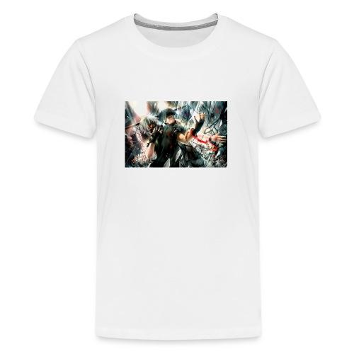 TheMasterMinds - Kids' Premium T-Shirt