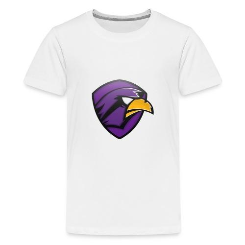 Towi - Kids' Premium T-Shirt