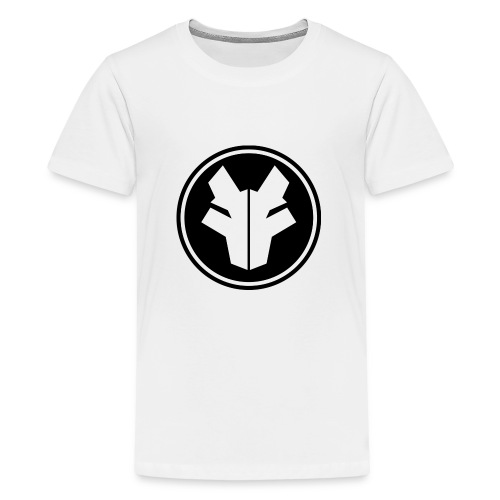 YBK - Kids' Premium T-Shirt