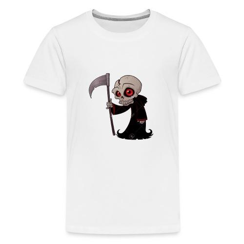 grimpuff - Kids' Premium T-Shirt