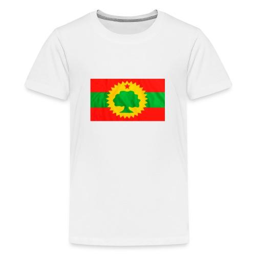 OROMIA - Kids' Premium T-Shirt