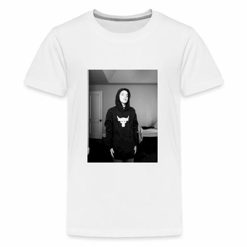 New Realsed Merch - Kids' Premium T-Shirt