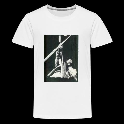 Jimi - Kids' Premium T-Shirt