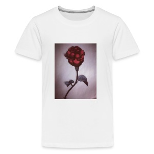 Bloom - Kids' Premium T-Shirt
