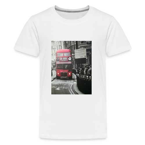 Xenos - Kids' Premium T-Shirt