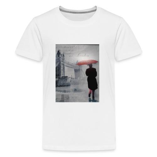 Xenos33. - Kids' Premium T-Shirt