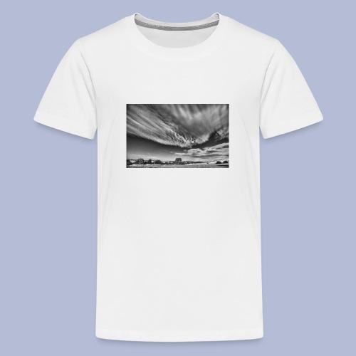 Pacific Boutiques - Kids' Premium T-Shirt