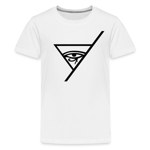 Original - Kids' Premium T-Shirt