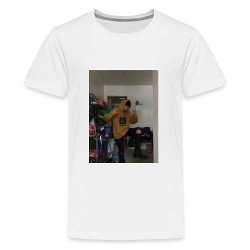 blakes merch - Kids' Premium T-Shirt