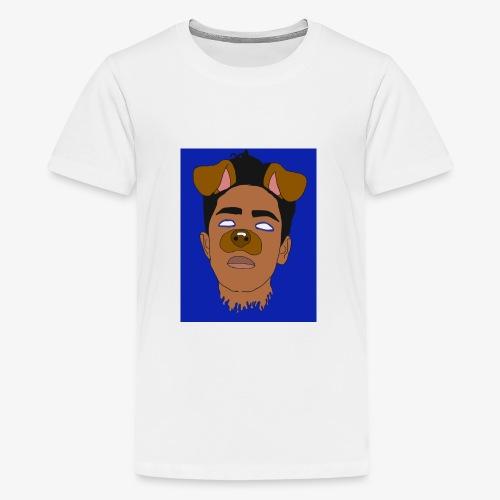 Pic merch - Kids' Premium T-Shirt
