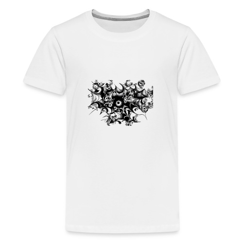 Untitled 3 - Kids' Premium T-Shirt