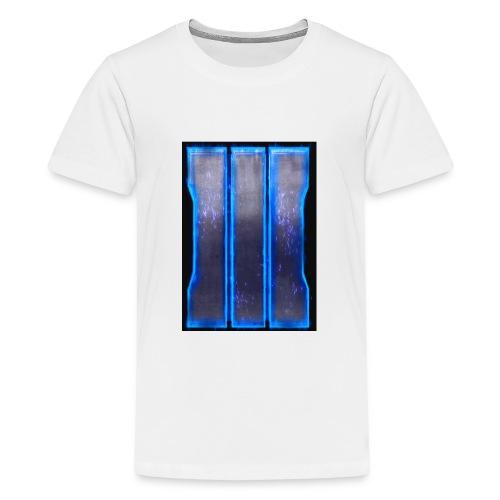 Prestige - Kids' Premium T-Shirt