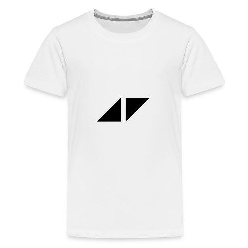 aviciisign - Kids' Premium T-Shirt