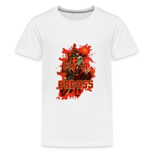 Deadpool - Kids' Premium T-Shirt