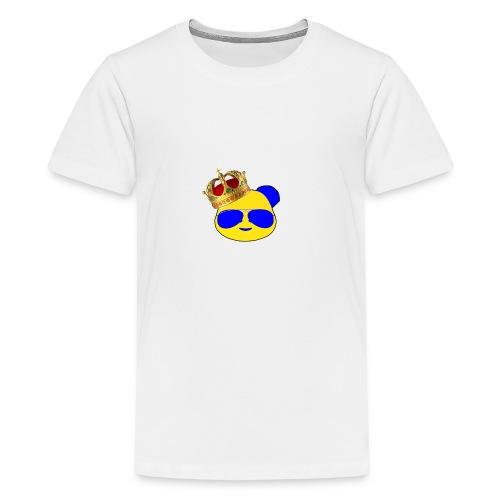 KingPanda - Kids' Premium T-Shirt