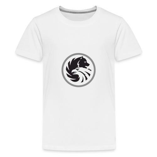 games - Kids' Premium T-Shirt