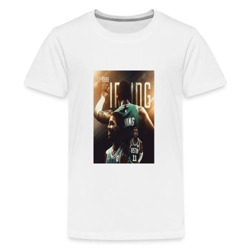 kyrirv 12 - Kids' Premium T-Shirt