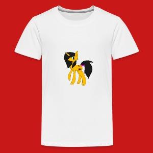 Untitled6 - Kids' Premium T-Shirt