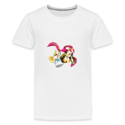 The Great Fairy - Kids' Premium T-Shirt
