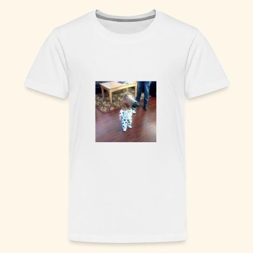 Despa-cito - Kids' Premium T-Shirt