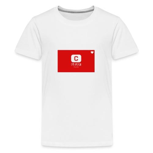 IMG 1034 - Kids' Premium T-Shirt