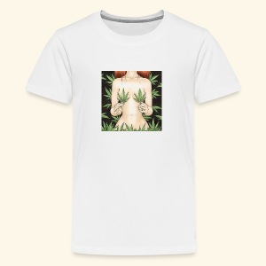 MJ - Kids' Premium T-Shirt