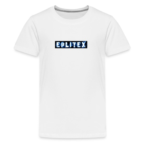 EpLITeX - Kids' Premium T-Shirt