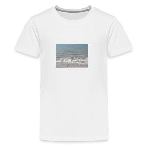 20170715 095228 - Kids' Premium T-Shirt